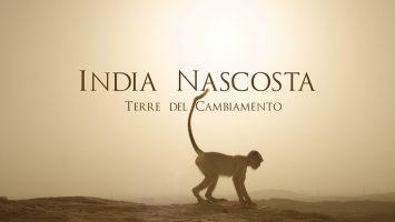 RAI_IndiaNascosta–TerredelCambiamento_1080i25.00_03_34_22.Still006